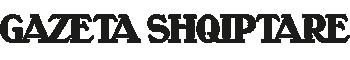 Gazeta Shqiptare