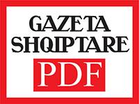 Gazeta PDF