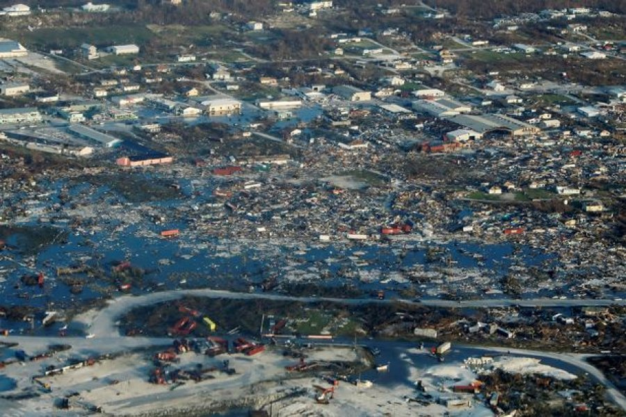 auto_0_An-aerial-view-shows-devastation-after-hurricane-Dorian-hit-the-Abaco-Islands1567664482