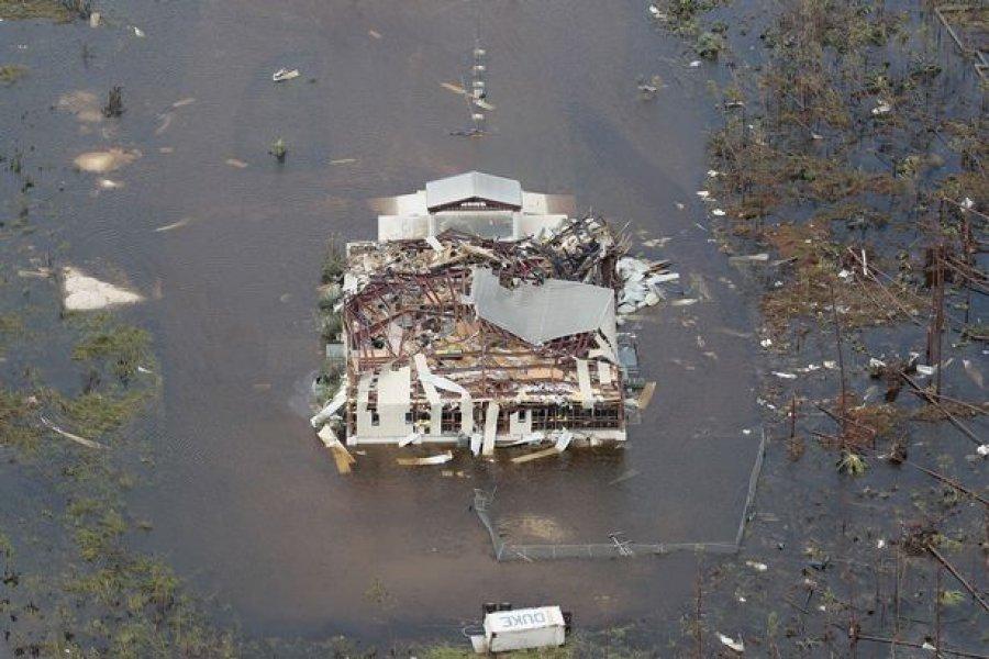 auto_0_Bahamas-Relief-Effort-Begins-in-Wake-of-Dorian-Destruction1567664483