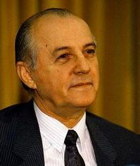 04.RamizAlia1986