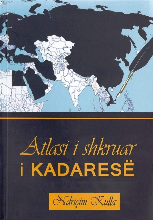 atlasi-i-shkruar-i-kadarese
