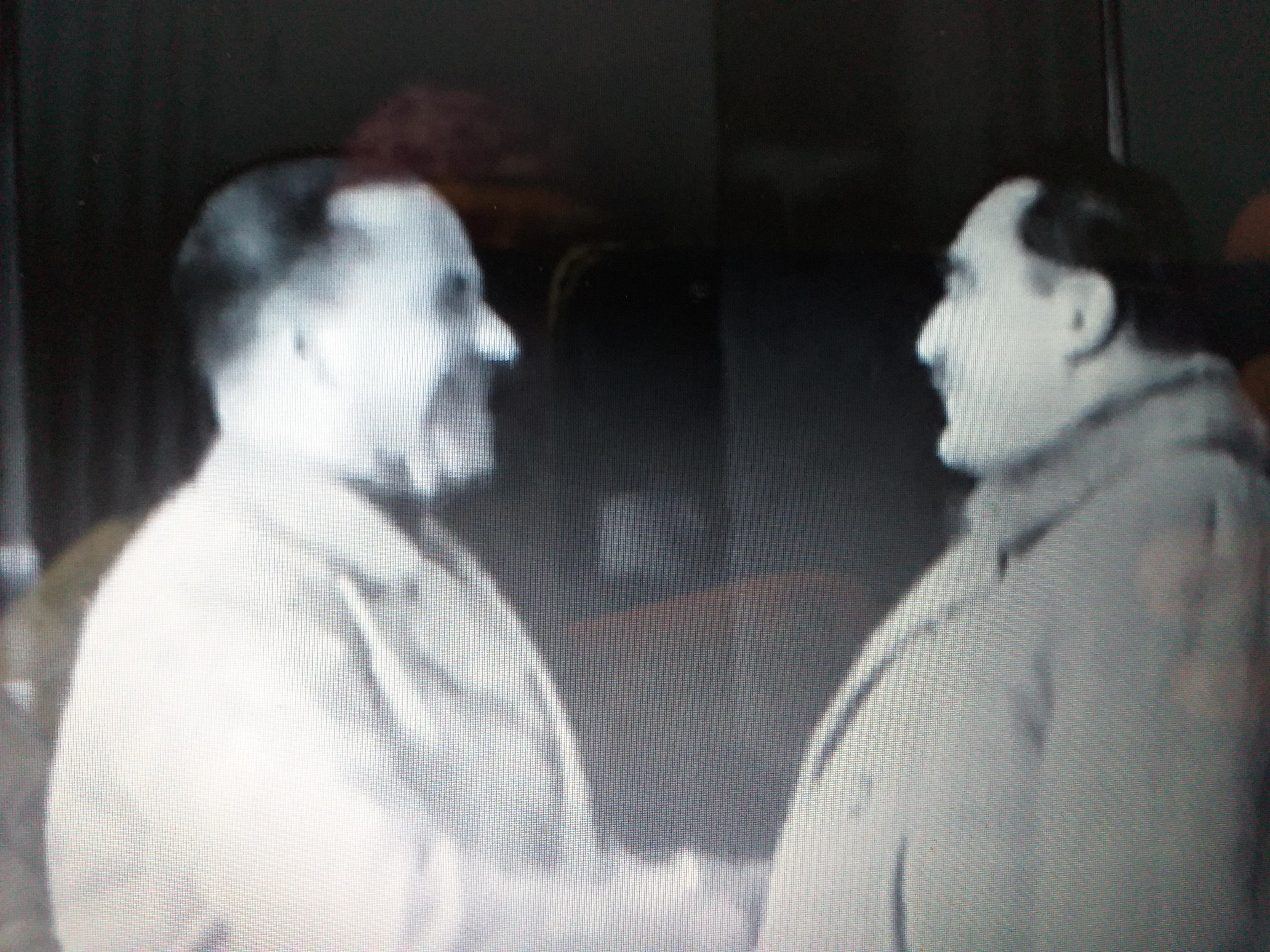 02.CianoStojadinovicJanar1939
