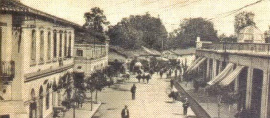 01.Fier1935