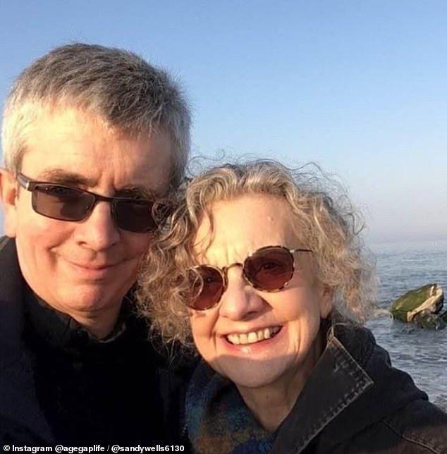 David-49-vjeç-dhe-partnerja-e-tij-Marta-72-vjeçe-1