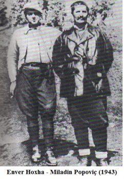 enver-hoxha-popovic-tito-2-242x350