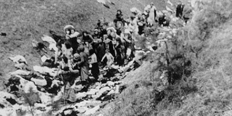 Victims-were-ordered-to-strip-in-the-ravine-before-being-shot-750x375-1
